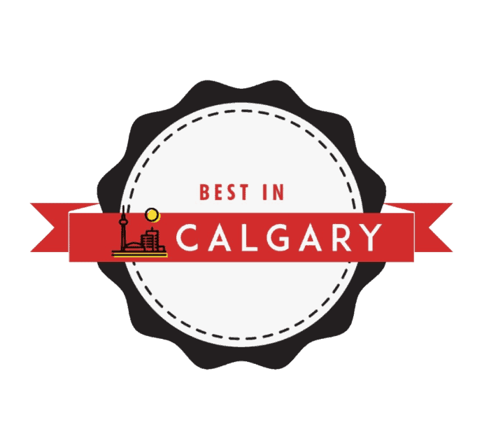 best in calgary badge trans bg